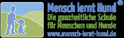 https://canis-bonus-hundeschule.com/wp-content/uploads/2017/11/mensch_lernt_hund-474x148.png