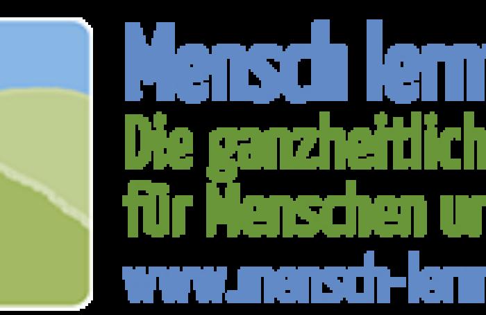 mensch_lernt_hund