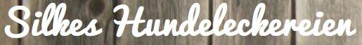 https://canis-bonus-hundeschule.com/wp-content/uploads/2017/11/silkes-515x64.jpg